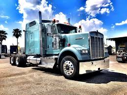 a model kenworth trucks for sale kenworth trucks for sale