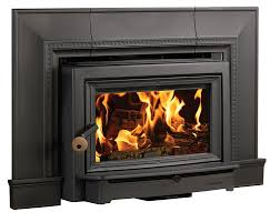 Regency Gas Fireplace Inserts by Wood Stove Inserts Hartford Middletown Farmington Ct