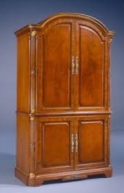Entertainment Armoire With Pocket Doors Gallery Of Armoire Awesome Television Armoire Pocket Doors Ideas