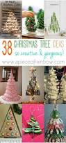 How To Decorate A Christmas Tree 344 Best Crafts And Ideas Images On Pinterest Christmas Ideas