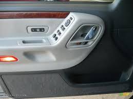 2003 jeep grand overland 2003 jeep grand overland 4x4 door panel photos gtcarlot com