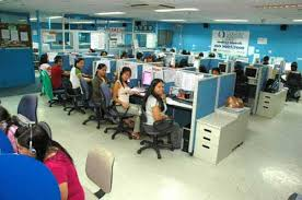 How To Answer Resume Questions How To Answer Call Center Interview Questions Hired Philippines