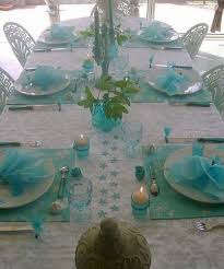best 25 turquoise decorations ideas on teal home