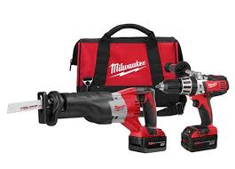 amazon black friday milwaukee tools best 25 milwaukee hammer drill ideas on pinterest milwaukee