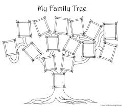 best 25 family tree templates ideas on family tree