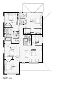 Clarendon Homes Floor Plans Sheridan 36 Clarendon Homes House Seek