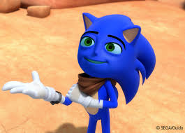 Sonic Boom Meme - what s the deal with airline food sonic boom know your meme