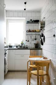 decorating ideas for small kitchen space small galley kitchen layout small apartment ideas space saving