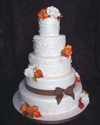 15 fall wedding cake ideas you may love wedding centerpieces