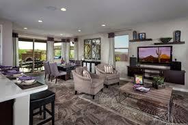 first class 9 kb homes floor plans az plan 1849 modeled modern hd
