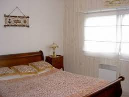 chambre d h e arcachon chambre d h e arcachon 56 images frais chambre d hotes arcachon