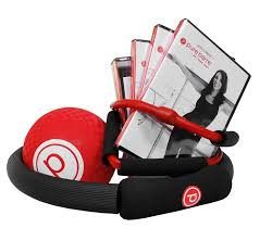 barre class at home our barre collector s edition 6 comes with 6 of your favorite