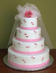 Wedding Shower Cakes Bridal Shower Cakes Pictures Ideas
