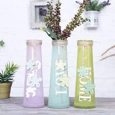 vases amusing decorative bottles and vases decorative bottles