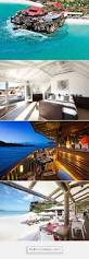 best 25 st barth hotel ideas on pinterest where is st barts