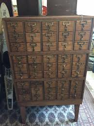 Antique Wood File Cabinets by Antique Furniture Orange Beach Al J Streets On The Canal