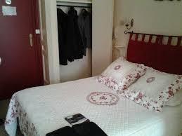 chambre angleterre notre chambre photo de hotel d angleterre fec tripadvisor