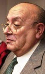 Diego Jesús Jiménez nació en Madrid el 8 de diciembre de 1942. - 150px-Diego_Jesus_Jimenez