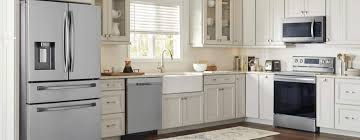 home depot black friday kitchen cabinets home depot black friday sale all the best deals right now