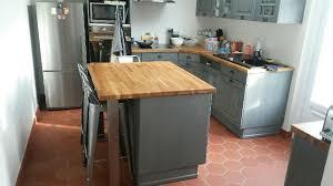 cuisine tomettes accueil tuilerie thibault