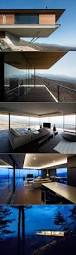 Modern Design House 8626 Best Modern Architecture Images On Pinterest Architecture