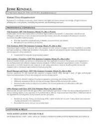 17 best images about resume example on pinterest summary cover