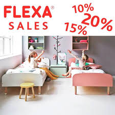Montage Lit Flexa by Flexa Nice Magasin De Meubles Nice 3 Avis 134 Photos