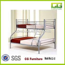 metal bunk bed connector metal bunk bed connector suppliers and