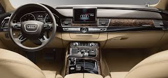 new audi a8 l lease and finance offers torrance ca