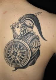 greek tattoos for men greek tattoo designs tattoos pinterest