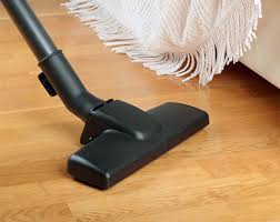 vacuums for wood floors home design ideas and pictures