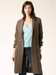 cute jacket pattern crochet long sweater pattern crochet and knit