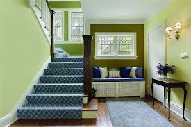 tips for painting your hallway u2013 home trends magazine