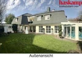 häuser kaufen in dalinghausen bungalow damme kaufen bei immonet de