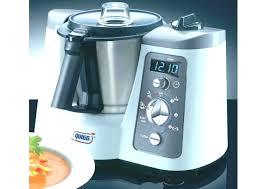 appareils de cuisine cuisine qui fait tout appareil de cuisine qui fait tout