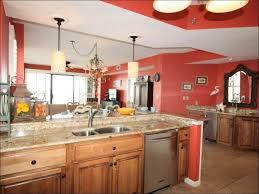 island kitchen and bath kitchen kitchen cabinets kitchen backsplash home depot rental