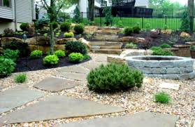 backyard landscape designs lawn and garden astonishing small yard with exterior together