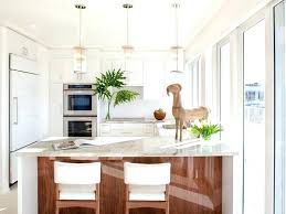kitchen island spacing pendant lights kitchen island spacing lighting height light