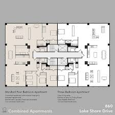 Apartment Building Floor Plans by 111 Best Typ Housing Images On Pinterest Floor Plans Arches And