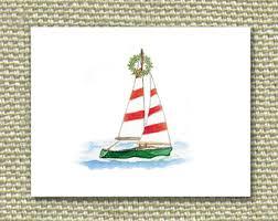 nautical christmas cards fresh idea nautical christmas cards innovative ideas nautical