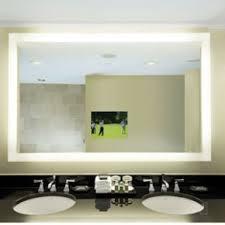 Electric Mirror Bathroom Electric Mirror Bathroom Techieblogie Info