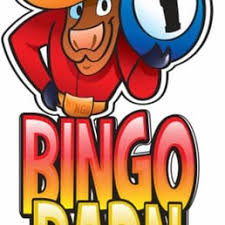 The Bingo Barn Bingo Barn Casinos 1107 33 Street Ne Calgary Ab Phone