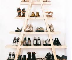 Shoe Home Decor 40 Home Decor Friendly Shoe Storage Ideas On A Budget