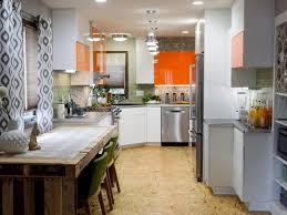 kitchen design astounding new kitchen designs kitchen on a
