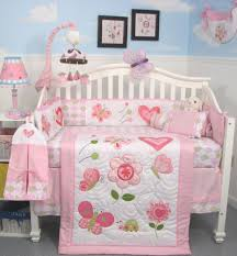 Ebay Crib Bedding Sets by Ebay Round Crib Bedding Creative Ideas Of Baby Cribs