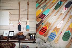 Decorative Canoe Paddles Artisan Canoe Paddles By Norquay