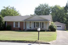 one bedroom apartments greensboro nc in law suite in basement high point real estate high one bedroom
