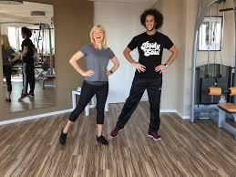 Haus E Video Tut Etwas Für Euch Fitness übungen Für Zu Hause Mit