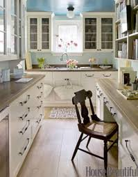 Kitchen Butlers Pantry Ideas by Kitchen Butler Pantry Design Pictures Decorations Inspiration