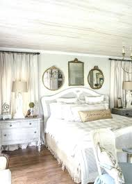 country bedroom colors french country bedrooms french country bedroom traditional bedroom